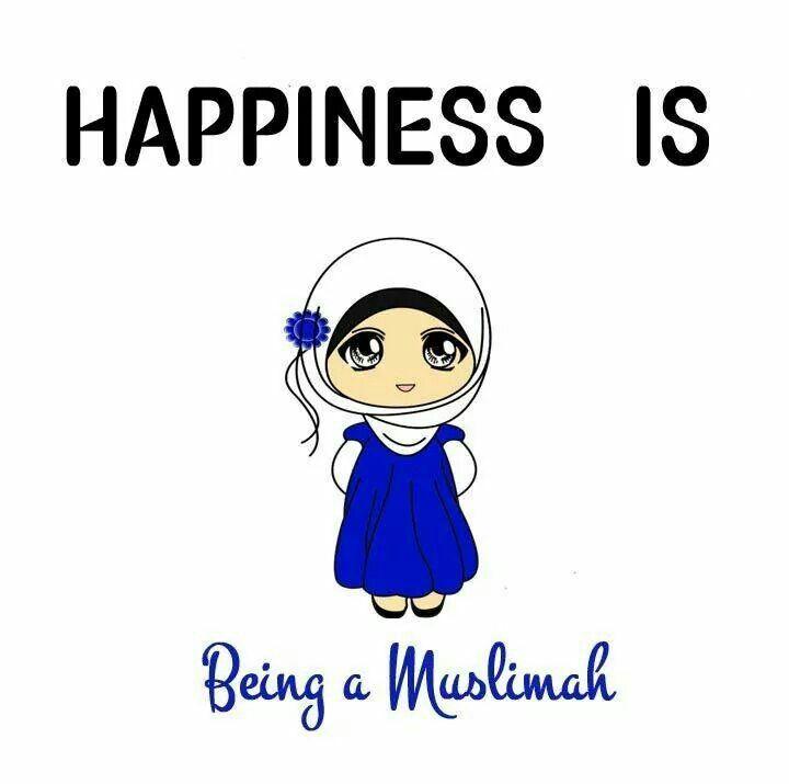 #hijabi #muslimah