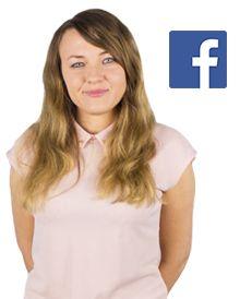 Katarzyna Granops