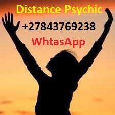 Ask Powerful psychic Love, Call, WhatsApp: +27843769238