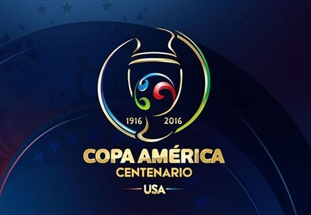 Guide to the 2016 Copa America Centenario: All there is to know