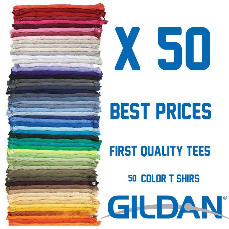 106 best images about blank t shirt wholesale lot bulk on for T shirts in bulk for screen printing