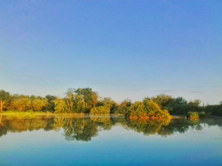 #lakephotos #lake #photos  #photography