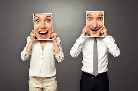 Los expertos en recursos humanos saben que muchos candidatos mienten en sus solicitudes de empleo, por lo que las pruebas de honestidad laboral son excelentes formas de conocer más a nuestro personal.http://www.dirhumana.mx/servicios/test-de-honestidad/