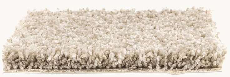 Clever Selection Carpet, Macadamia Carpeting | Mohawk Flooring
