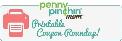 New Printable Coupons: Rice Krispies, Gillette, Coppertone & More! 4/11/14 - http://www.pennypinchinmom.com/new-printable-coupons-rice-krispies-gillette-coppertone/ #coupons #printable