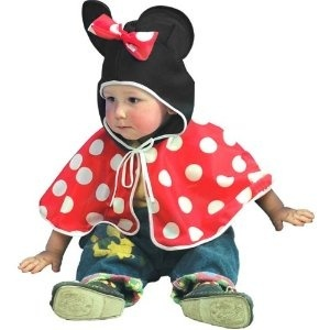 Buy Foam Mickey Mouse Mascot Adult Costume from MascotShows.com. We provide cheap mascot costumes online for discount, the best mascot costume on www.mascotshows.com. www.mascotshows.com/product/foam-mickey-mouse-mascot-adult-costume-1.html