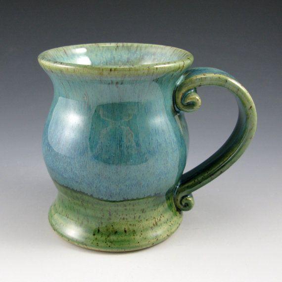 17 Best Images About Mugs On Pinterest Handmade Ceramic