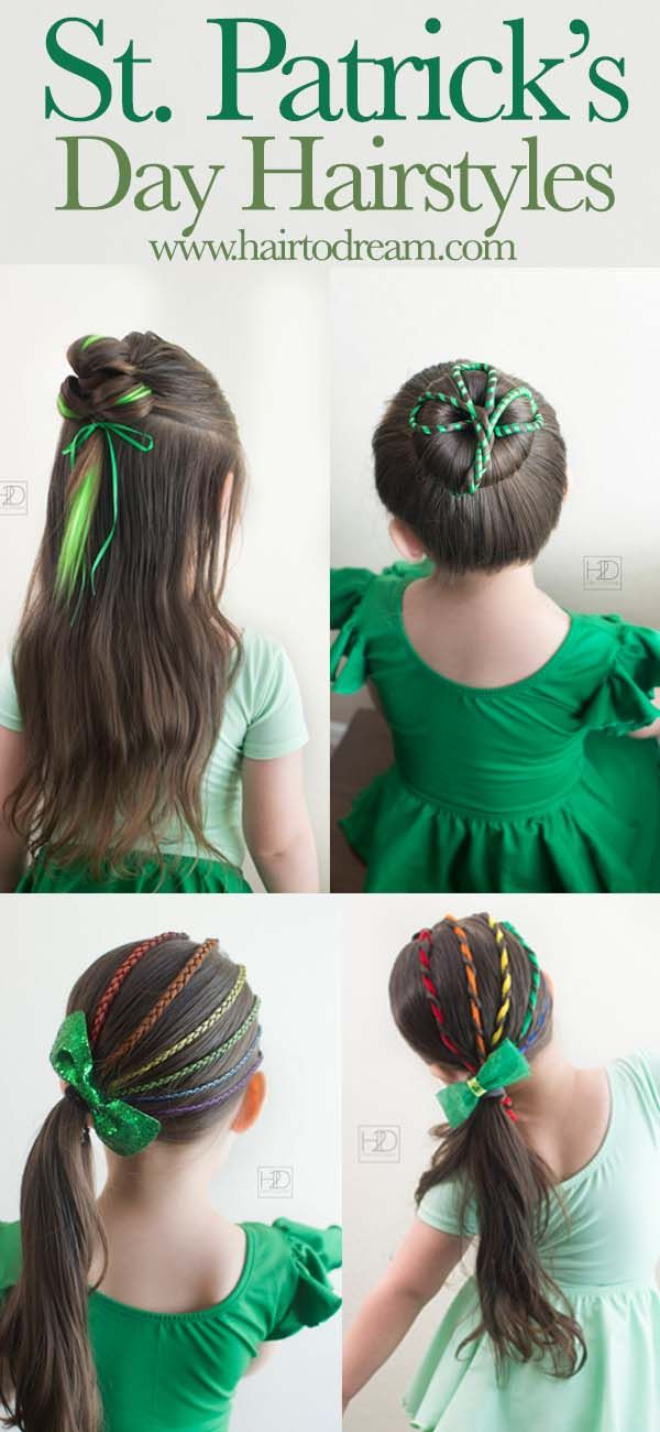 Pin On Hairtodream Hairstyles