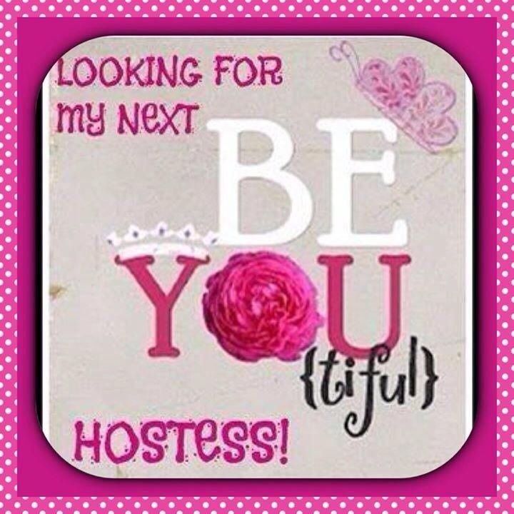Image result for looking for party hostess