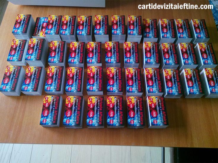 http://cartidevizitaieftine.com/5469/carti-de-vizita-5000-bucati-la-super-pret/