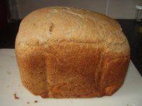 Výborný chlebík