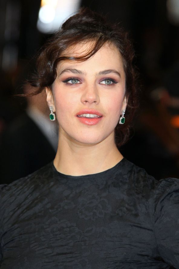 12 best jessica brown findlay anais laberinto images on