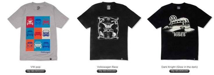 C59.co.id  #t-shirt #desain #baju #kaos #event #bandung #classic #art #kaospolos #c59 #pabrikbaju #sablon #keren #volkswagen #vespa #retro #bdg #kaosbdg #kaosbandung #kaosindonesia