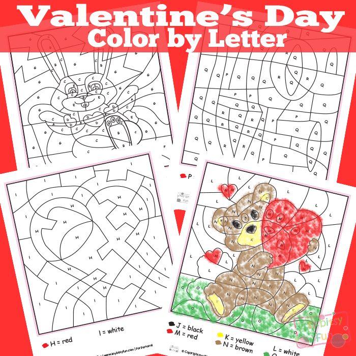 25 best ideas about valentine 39 s day letter on pinterest valentines writing kindergarten. Black Bedroom Furniture Sets. Home Design Ideas