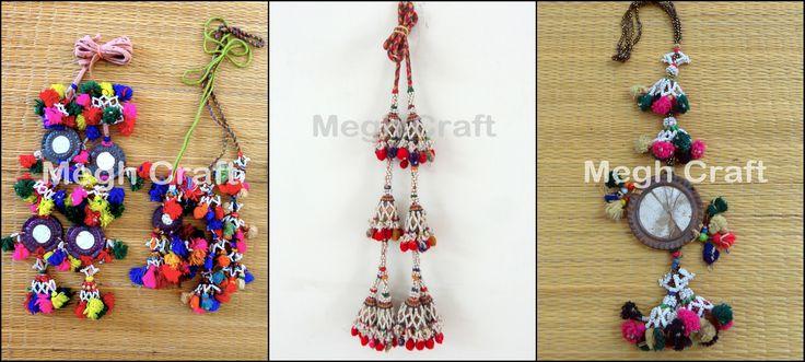 Afghan kuchi Waist-Belts  Banjara Kuchi Tribal Belt    BY #CraftsOfGujarat #craftnfashion #meghcraft #indianethnicjewery