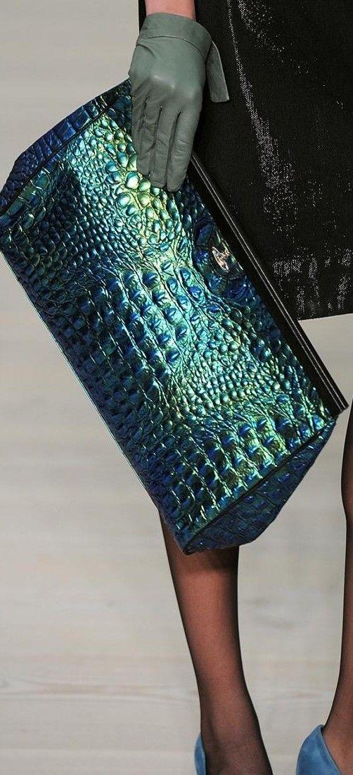 Vivienne Westwood Red Label Runway Details F/W 13/14 ♥✤ | KeepSmiling | BeStayBeautiful