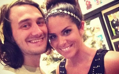 """Big Brother"""": Are McCrae and Amanda engaged?"""