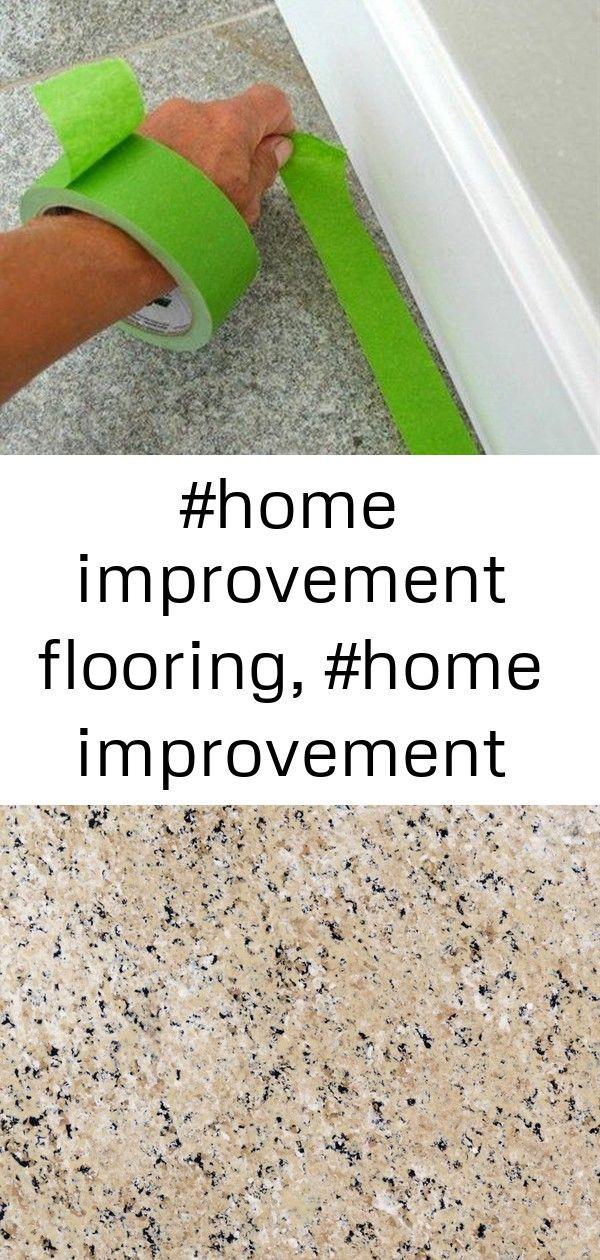 home improvement flooring, home improvement 07405, hd