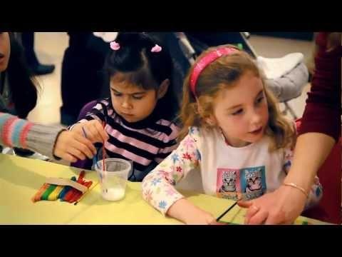 IICONIC Kids Trinkets Promo