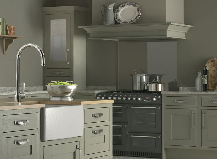 cooke and lewis kitchen cabinets cabinets and these handles white heritage kitchens 13850