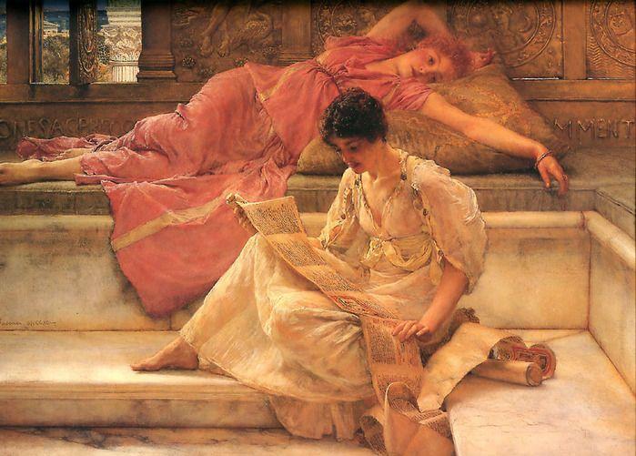 В употреблении косметики римские дамы не знали меры и не заботились об естественности. Римские женщины времен Империи обязательно утром и вечером чистили зубы толченым жемчугом и кораллом либо порошком из мелко тертого рога или пемзы. В случае необходимости вставляли искусственные зубы. В ходу были и искусственные накладные брови, всяческие утяжки и толщинки для усовершенствования фигуры. Однако все это было доступно лишь знатным женщинам, бедные и рабыни наводили красоту при помощи масок из…