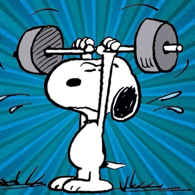 Peanuts Kiss And Makeup: 26 Best Snoopy Get Well Soon Images On Pinterest