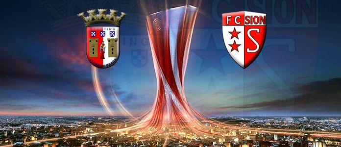 SC Braga - FC Sion Karşılaşması... Dinamobet Kazandırmaya Devam Ediyor. https://www.dinamobet9.com/tr/sports/event/56c6449142de1f510f8b508a/sc-braga-fc-sion#/