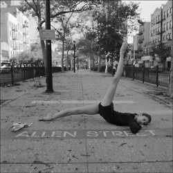 Black White Photography, Ballerinaproject, Ballerinas Projects, Art, Beautiful, Olive Gardens Recipe, Allen Street, Dancers Allenstreet, Ballet