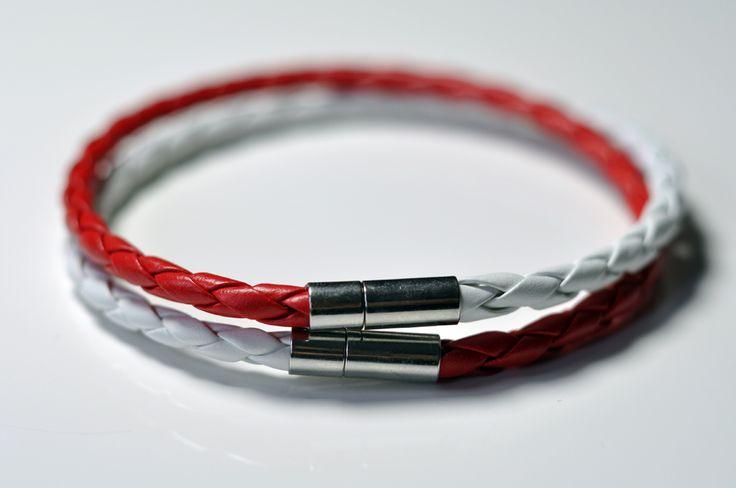 Bransoletka, biżuteria, Giacobbe, hand made, bracelet for men