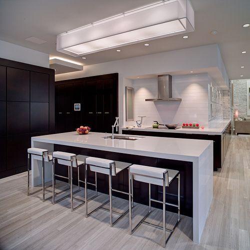 #modern #kitchen #design