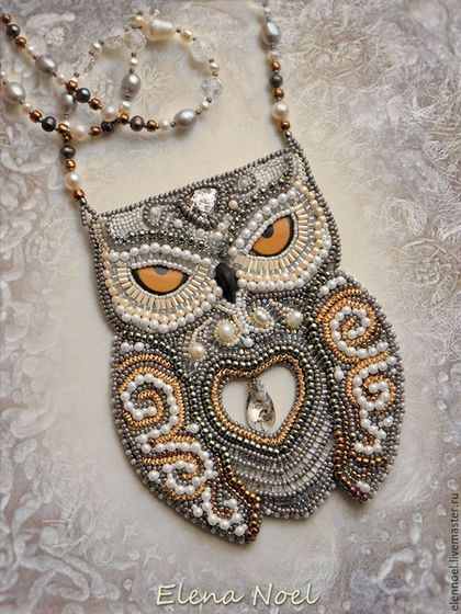 Best images about beaded owls on pinterest owl