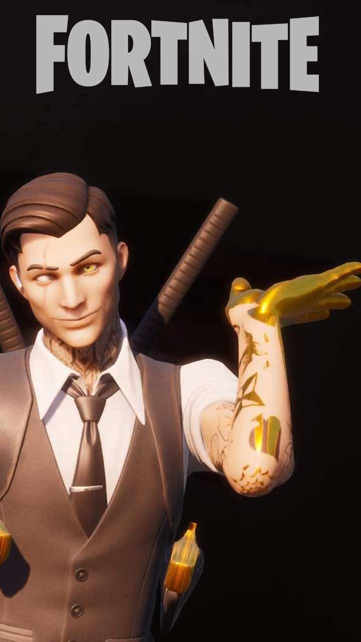 Midas Fortnite Skin Phone Wallpaper Download Hd Backgrounds For Iphone Android Lock Screen In 2020 Android Wallpaper Backgrounds Phone Wallpapers Phone Backgrounds