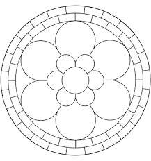 Resultado de imagen para dibujos para mosaiquismo