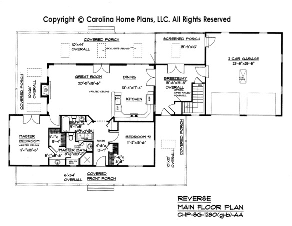 1000 images about house plan ideas on pinterest house for Cost to build 1300 square foot house