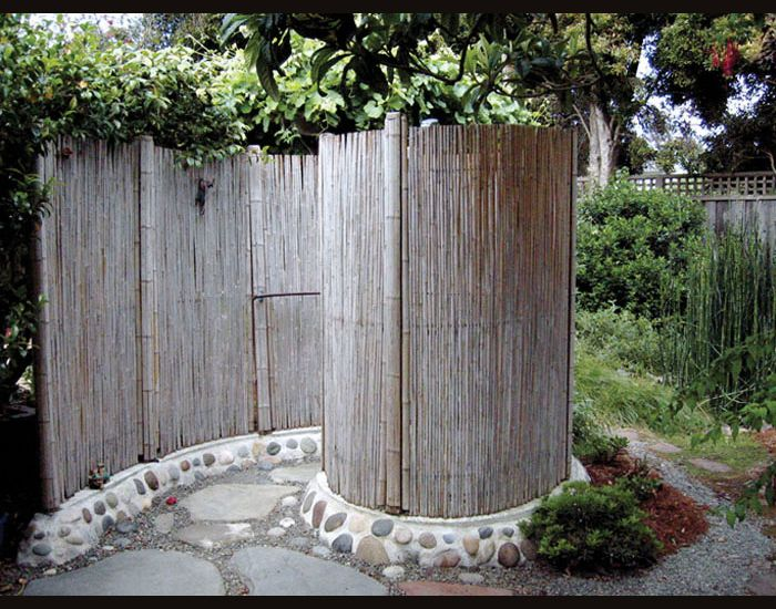 Outdoor Bathrooms best 25+ outdoor toilet ideas on pinterest | home buckets, outdoor