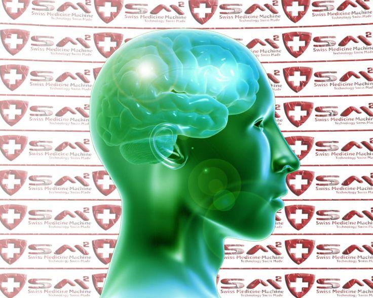 AIRLIFE te dice de otros padecimientos que se tratan con oxigeno hiperbárico es muy recomendado para tratar padecimientos oftalmológicos como úlceras corneales,infecciones oculares, glaucoma de ángulo abierto y retinopatía diabética; problemas ortopédicos como la necrosis aséptica del adulto, retardo en la consolidación de fracturas y como apoyo a injertos óseos