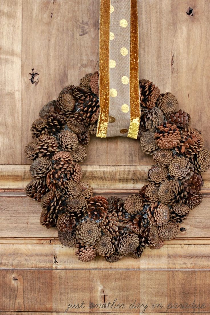 194 Best Every Season A Wreath Images On Pinterest   Front Doors, Spring  Wreaths And Christmas Wreaths
