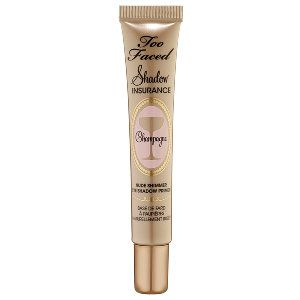 Too Faced - Shadow Insurance Champagne Eye Shadow Primer