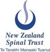 NZ Spinal Trust