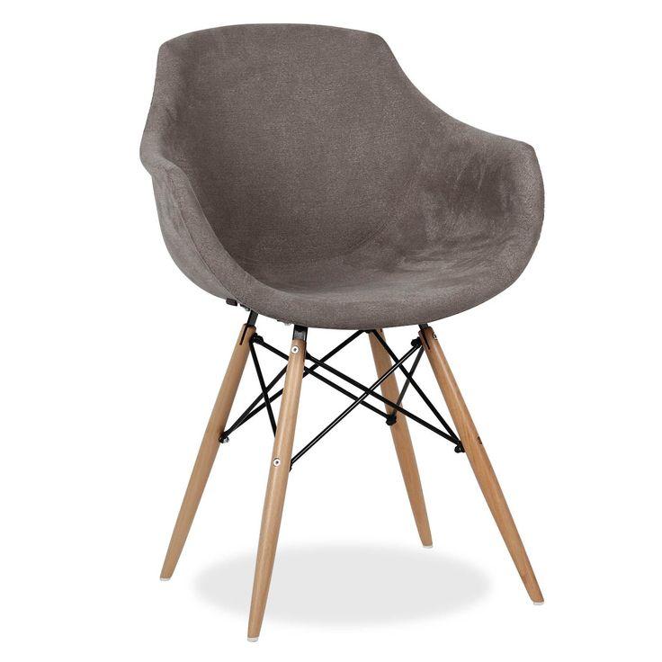 best 25 chaise accoudoir ideas on pinterest accoudoir retapisser une chaise and chaise avec. Black Bedroom Furniture Sets. Home Design Ideas