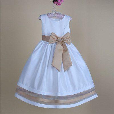 Taboö Kid - Vestido De Dama Paje O Fiesta - 18966 - $ 239.00 en MercadoLibre