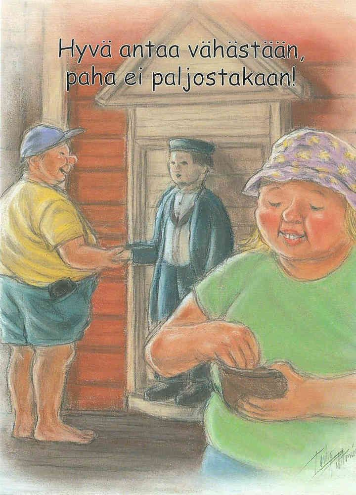 http://www.finnishoutlet.com/WebRoot/vilkasfi01/Shops/2014073006/54D5/38F6/BA14/171A/0A7C/0A28/1010/5622/294.1_ml.jpg