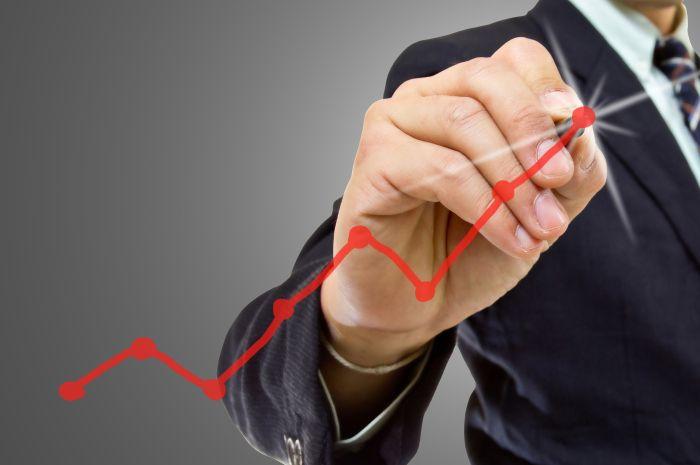 Today's Pre Market | 24 NOV 2014 | Market Startup | Market Trend #stock #nifty #banknifty #gold #silver #copper #crudeoil #zinc #nickel