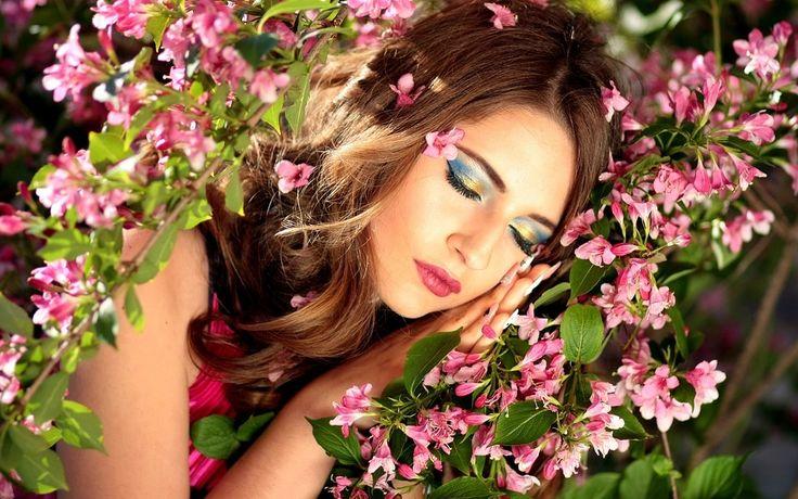 somnifere naturel melatonine