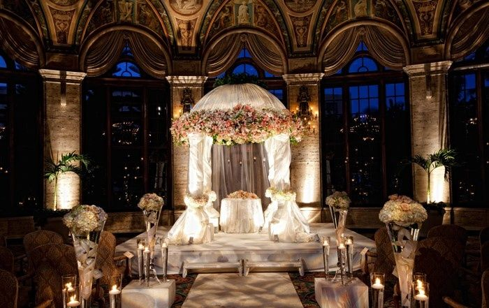 17 Best Ideas About Indoor Ceremony On Pinterest: Best 25+ Indoor Ceremony Ideas On Pinterest
