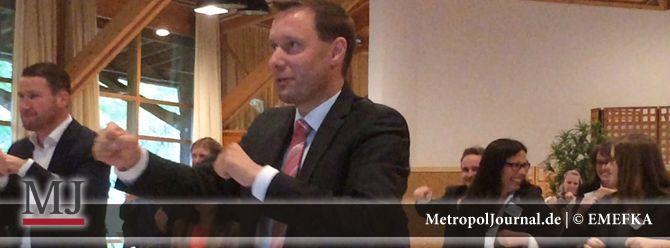 (NBG-Land) Marken erlebbar machen - 10. puls Unternehmertag - http://metropoljournal.de/metropol_unternehmen/nuernberger-land-marken-erlebbar-machen-10-puls-unternehmertag/