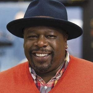 Cedric the Entertainer (American, Film Actor) was born on 24-04-1964.  Get more info like birth place, age, birth sign, biography, family, relation & latest news etc.