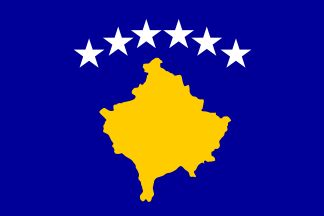 "Kosovo is an unofficial state within the country of Serbia.  In the Yugoslavian Wars, many people were killed by Serbia.  Today, Kosovo is still oppressed by the Serbian government, and their independence has been deemed ""illegal"" by Serbia.  Through their oppression, Kosovo has the highest poverty rate in Europe, with around 40% of people living below the poverty line.  The choice of the Serbian government to extensively limit Kosovo's ability to function freely has caused massive…"