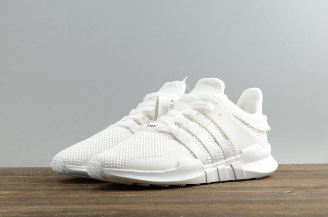 new arrival 97941 6d643 Popular adidas Originals EQT Support ADV Pk BA8322 white menswomens  Training shoes