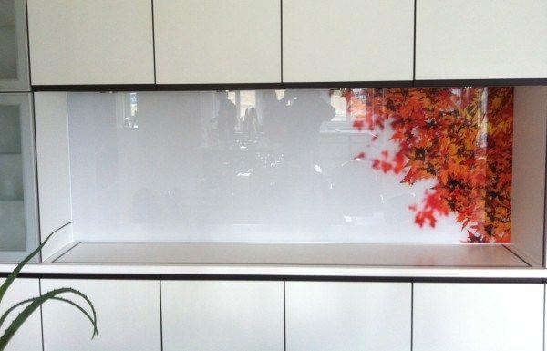 Galleri   Glamitec AS - Digitaltrykk på glass